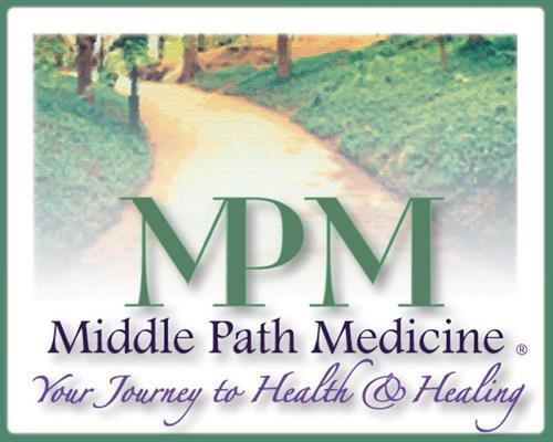 Middle Path Medicine