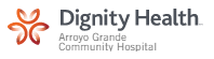 Arroyo Grande Community Hospital Celebrates Milestone with Ribbon Cutting for Impressive New Emergency Department