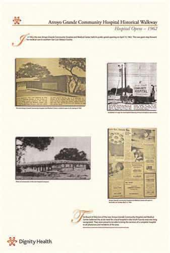 Gallery Image Panel_2.jpg