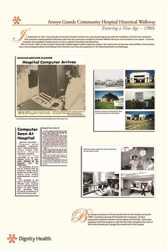 Gallery Image Panel_4.jpg