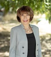 Nancy Puder & Associates at Keller Williams Central Coast Realty