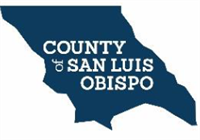 County of San Luis Obispo Health Officer Order Requires Masking in Indoor Public Places