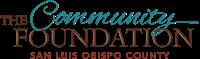 Full-time job opportunity: Scholarships & Grants Coordinator
