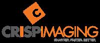 Crisp Imaging, Inc.
