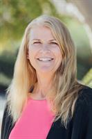 NEW LEADERSHIP JOINS WILSHIRE HEALTH AS IT CONTINUES TO  EXPAND HEALTHCARE IN SAN LUIS OBISPO AND SANTA BARBARA COUNTIES