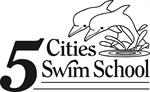 5 Cities Swim School