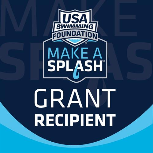 The 5 Cities Swim School has received a grant from the Make A Splash Foundation where we will be able to give 100 lessons to the Boys and Girls Club of Oceano