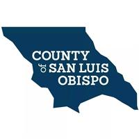 County Requests Grant Applications for Local Health, Community Services