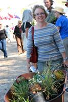 San Luis Obispo Botanical Garden: Spring Plant Sale