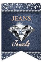 Captive Hearts' Jeans & Jewels Online Auction