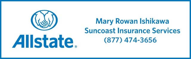 Allstate - Suncoast Insurance Services, Inc