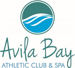 Avila Bay Athletic Club & Spa