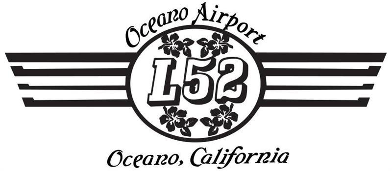 Oceano Airport