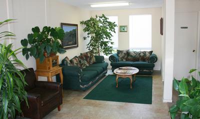 Gallery Image lobby-01-400.jpg