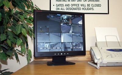 Gallery Image security-monitor-400.jpg