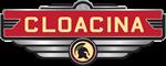 Cloacina LLC