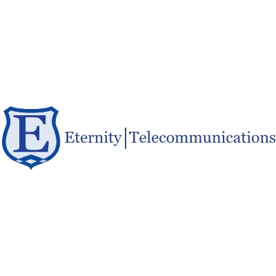 Eternity Telecommunications