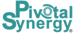 Pivotal Synergy Charter 1