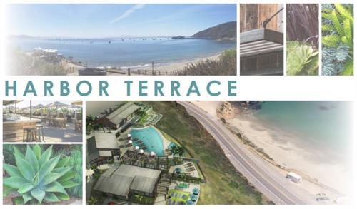 Gallery Image Harbor_Terrace_Presentation_Cover.JPG