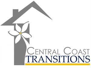 Central Coast Transitions LLC