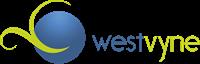 Westvyne, LLC