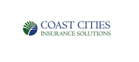 Coast Cities Insurance Solutions Inc