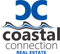 Coastal Connection Real Estate
