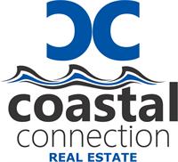 Coastal Connection Real Estate