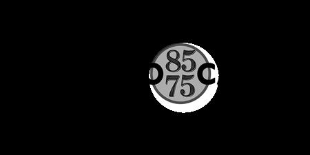 8575 Perfetto Caffe