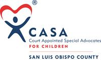 CASA of San Luis Obispo County
