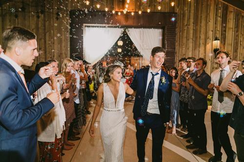 Gallery Image NandS_weddingpreviews_JNP-30(1).jpg