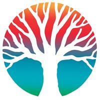 Diversity Coalition of San Luis Obispo County