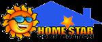HomeStar Construction