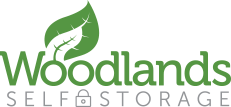 Woodlands Self Storage
