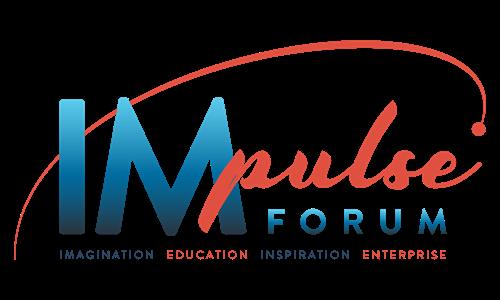 The IMpulse Forum Logo.