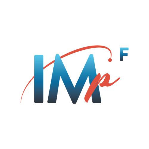 The IMpulse Forum Icon.