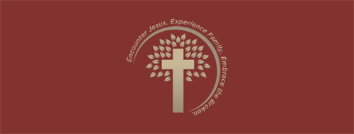 St. Johns Icon