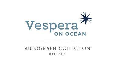 Vespera Resort on Pismo Beach