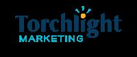 Torchlight Marketing