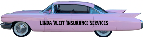 Linda Vleit Insurance Services