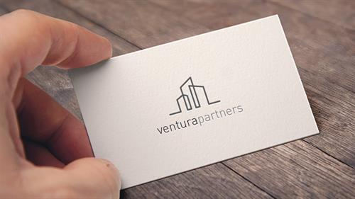 Gallery Image Ventura_Partners_%E2%80%93_brand_design_4.jpg