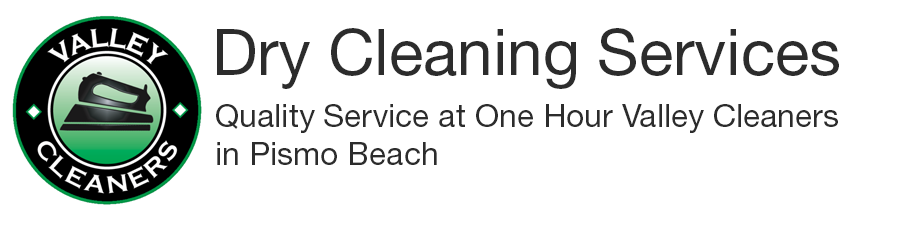 One Hour Cleaning
