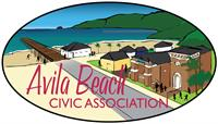 Avila Beach Community Center