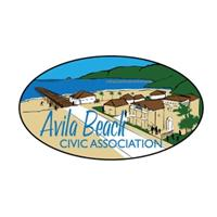 Annual Avila Beach 4th of July Doggie Parade