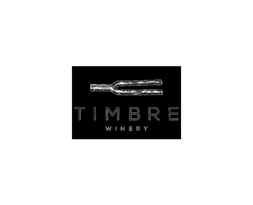 Gallery Image timbre_logo.png