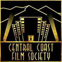 Central Coast Film Society