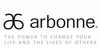 Lisa Hensley- Arbonne Independent Consultant