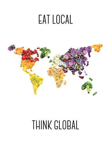 Foodjets.com