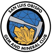 SLO Gem & Mineral Club