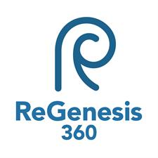 ReGenesis360
